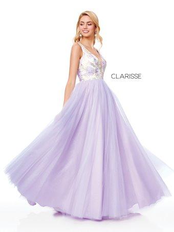 Clarisse #3768