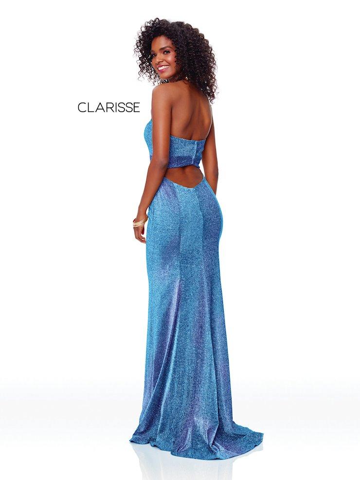Clarisse Style #3769