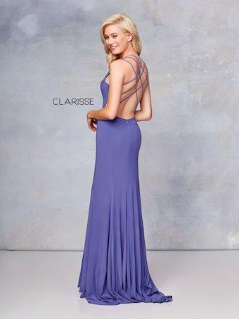 Clarisse 3775