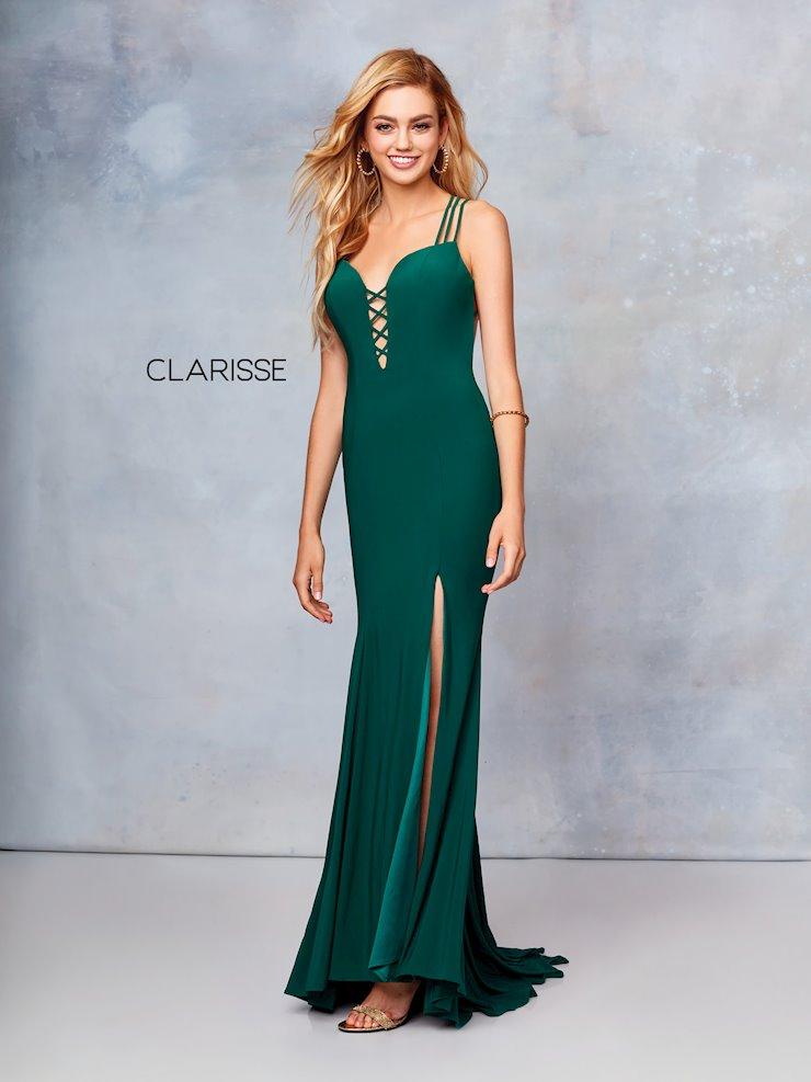 Clarisse Style #3775