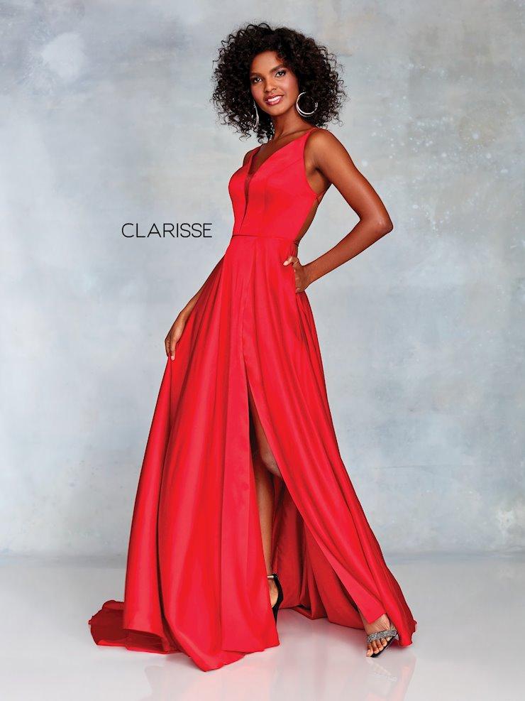 Clarisse Prom Dresses 3776