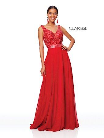 Clarisse Style #3779