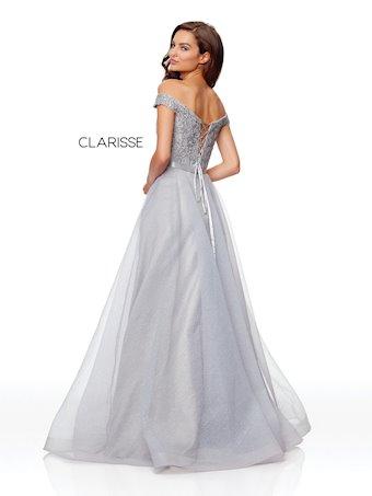 Clarisse Style 3785