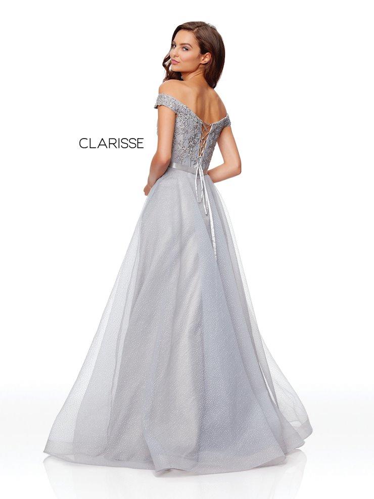 Clarisse 3785