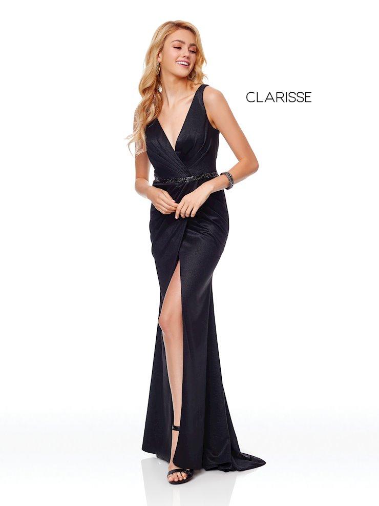 Clarisse 3787