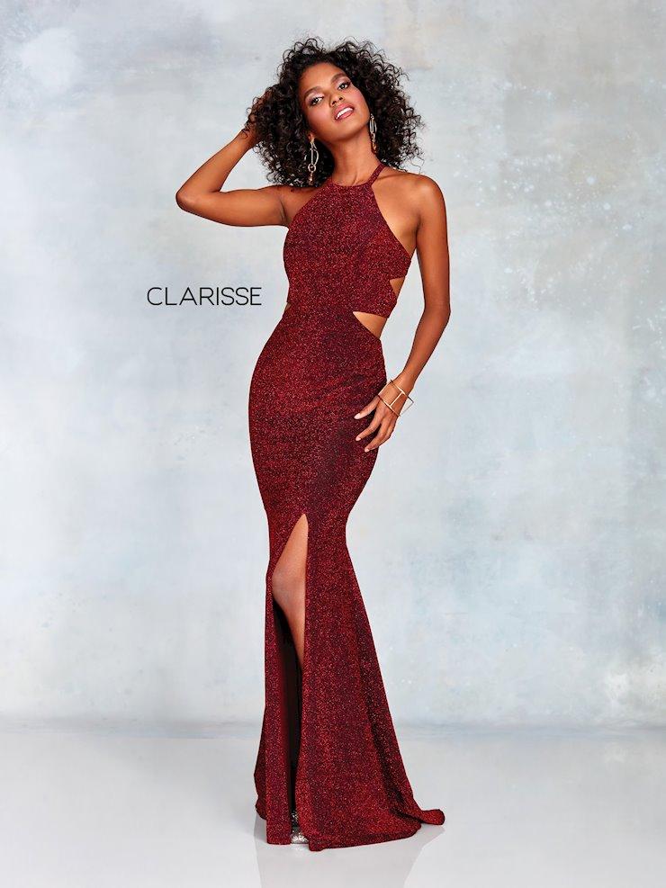 Clarisse Style #3789  Image