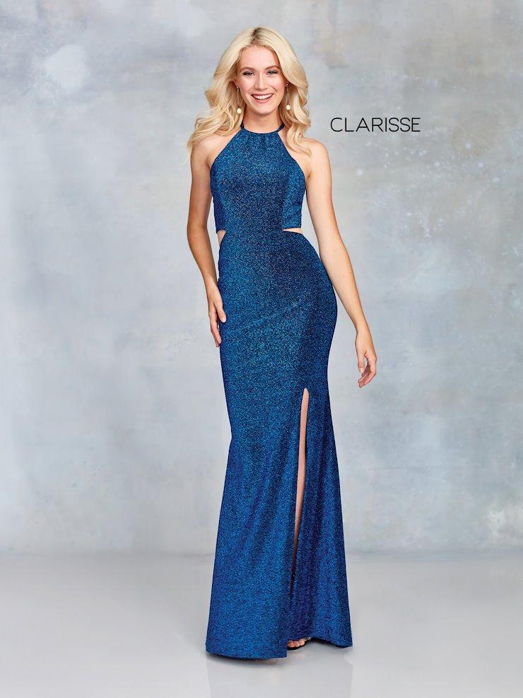 Clarisse Style #3789