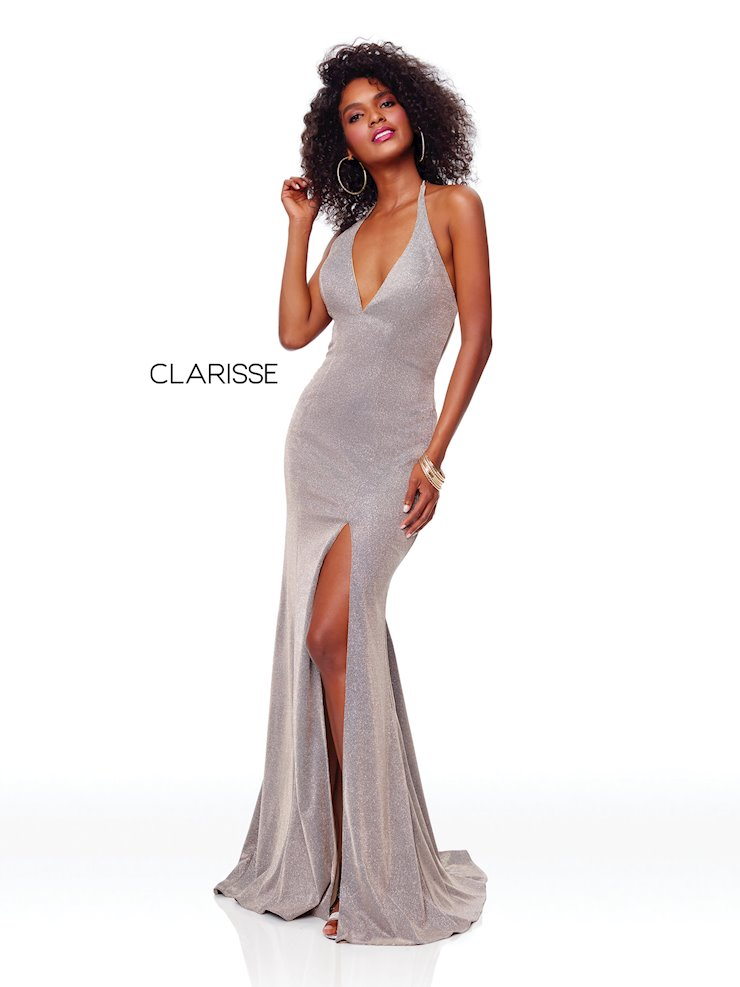 Clarisse Style #3790