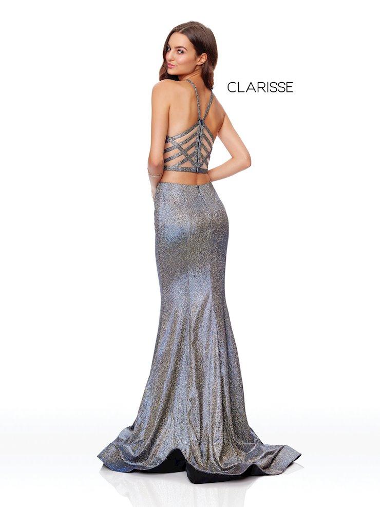 Clarisse Style #3791
