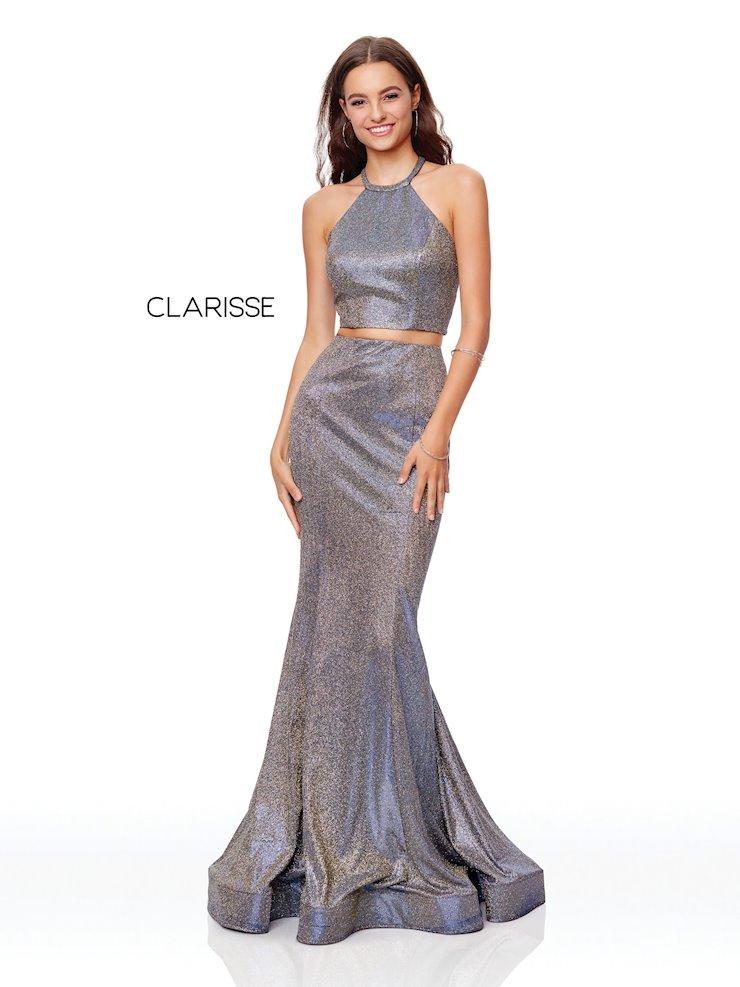Clarisse #3791