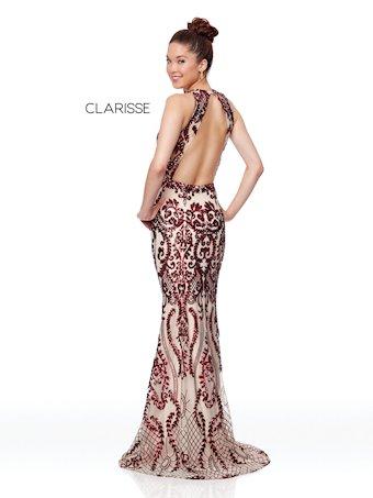 Clarisse Style #3797