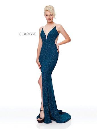 Clarisse Style #3799