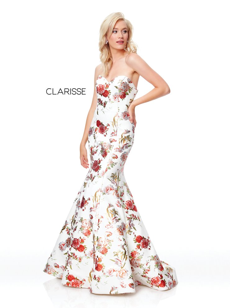 Clarisse 3801
