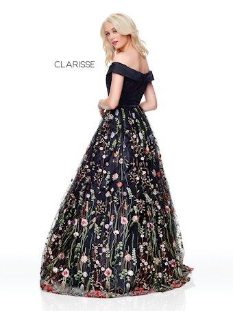 Clarisse Style #3803