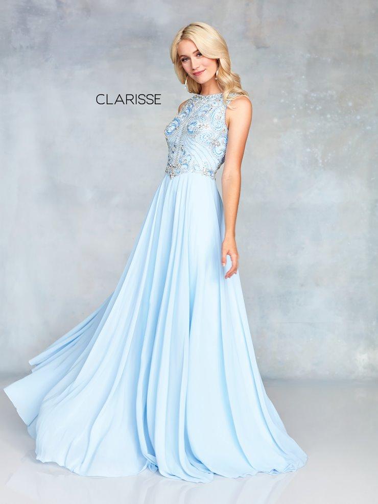 Clarisse Style #3806