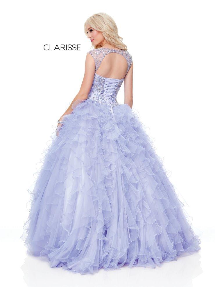 Clarisse Style #3810