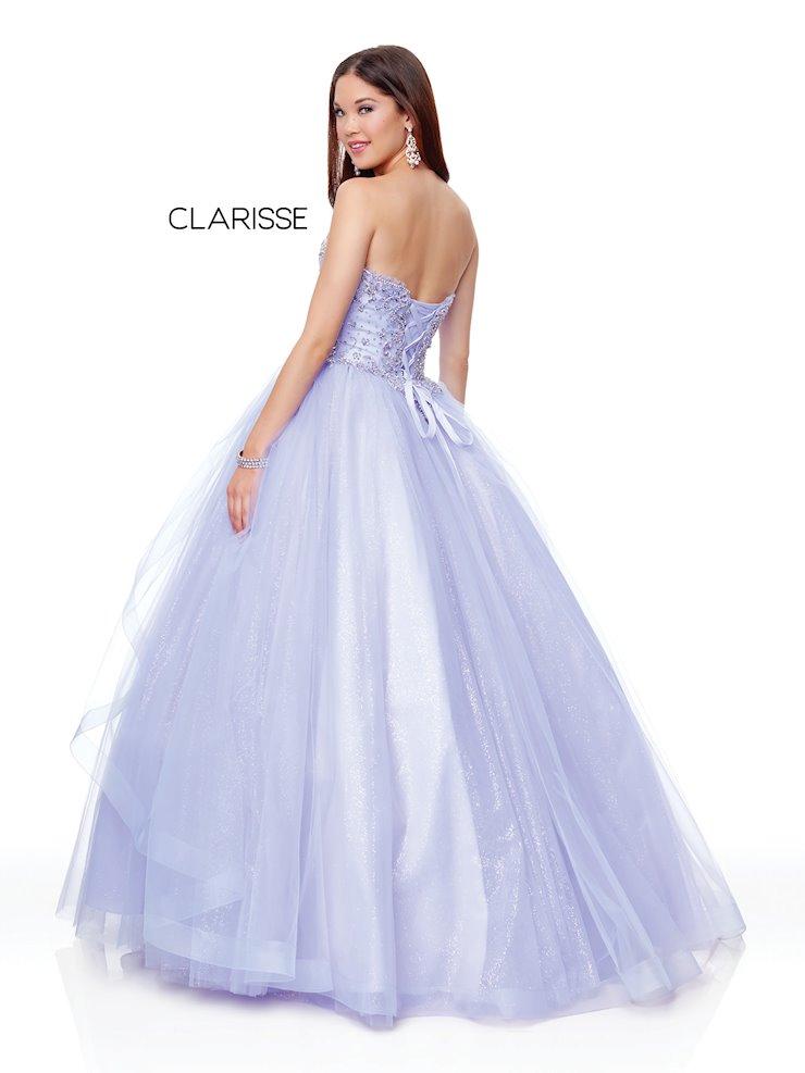 Clarisse Style #3811