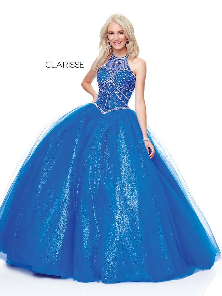 Clarisse 3814