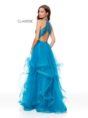 Clarisse 3815