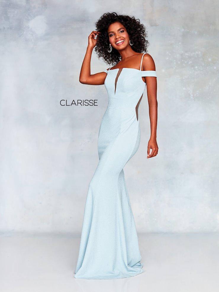 Clarisse 3819