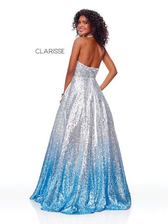 Clarisse #3820