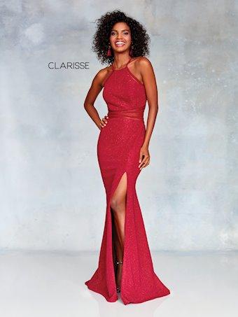 Clarisse 3832