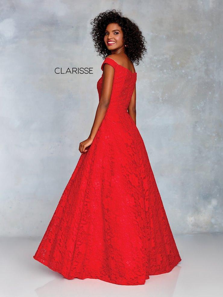 Clarisse 3838