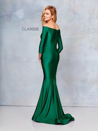 Clarisse Style #3841