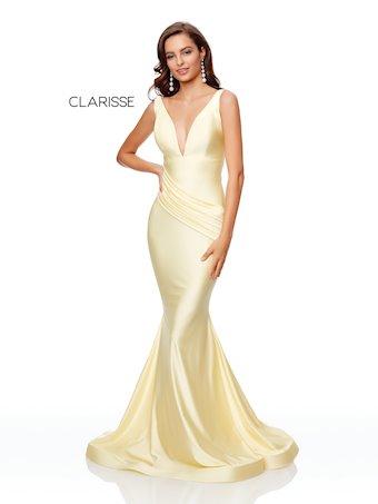 Clarisse Prom Dresses 3844