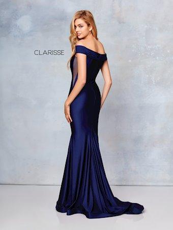 Clarisse #3847