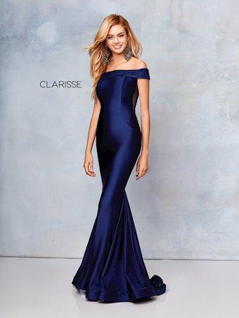 Clarisse Style #3847