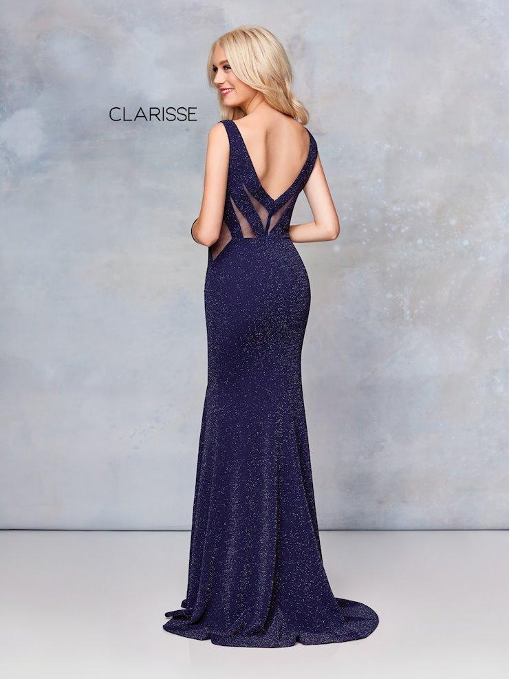 Clarisse Style #3848