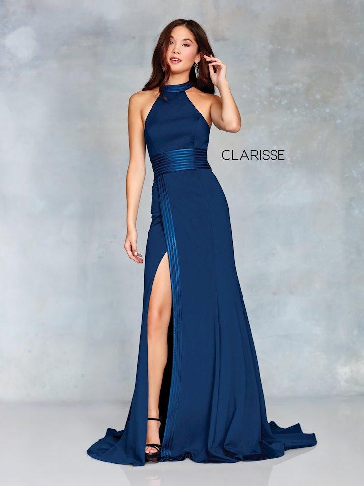 Clarisse Style #3849
