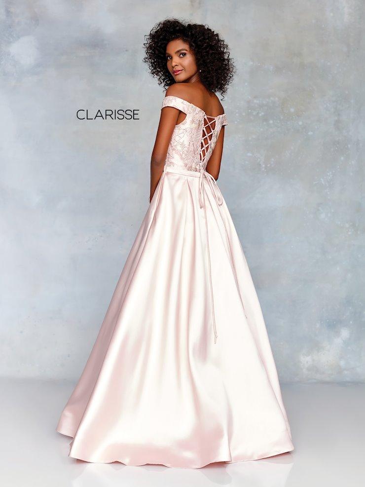 Clarisse Style #3866
