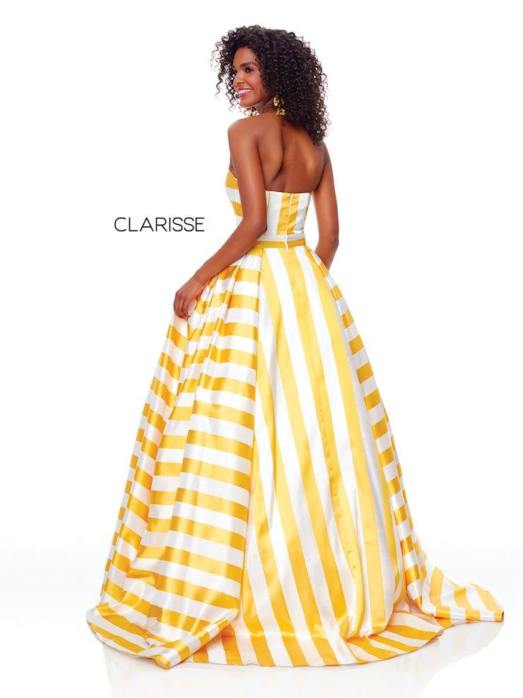 Clarisse 3875