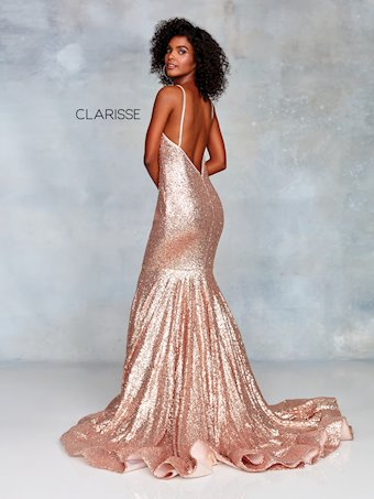 Clarisse 3882
