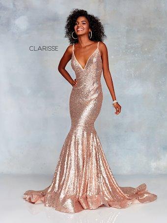 Clarisse Style #3882