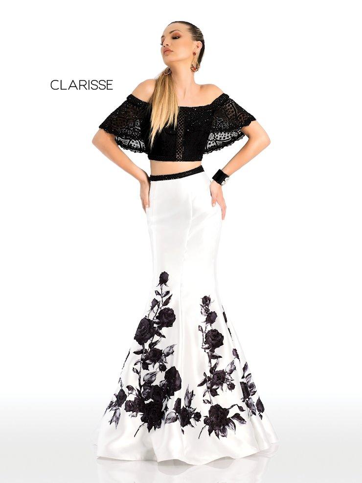 Clarisse 4906