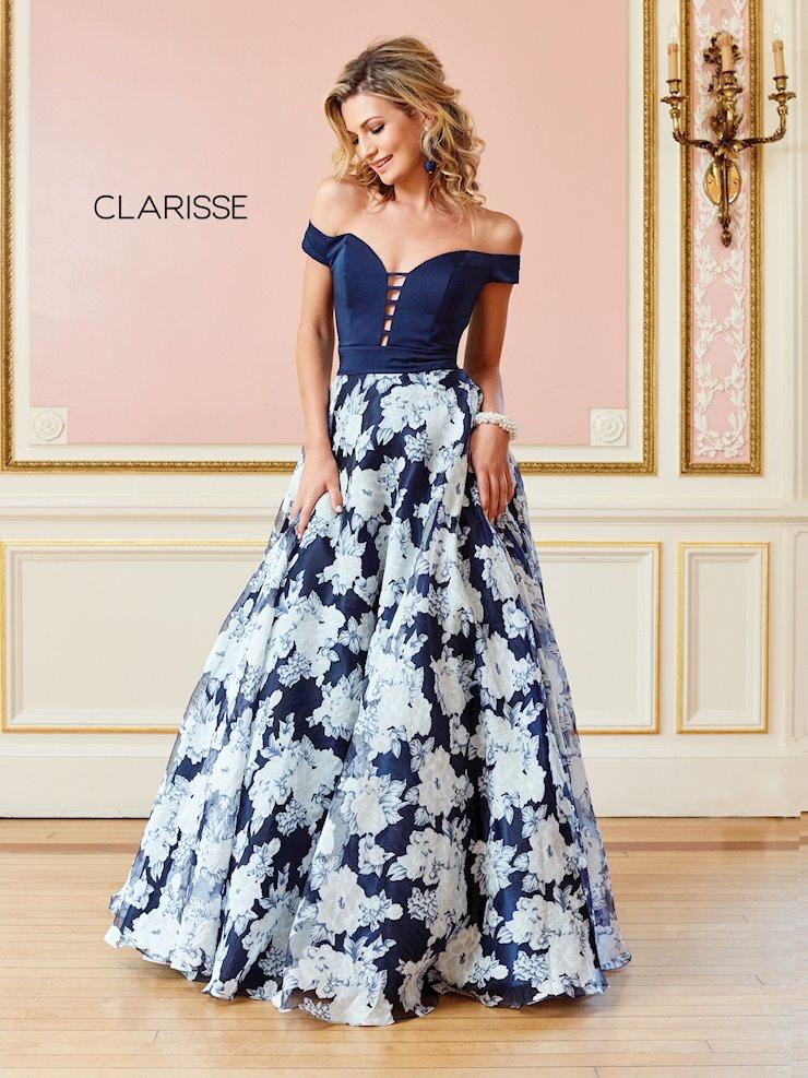 Clarisse 4966 Image