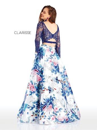 Clarisse Style #4977