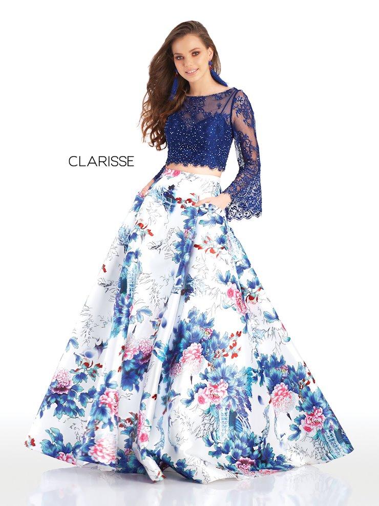 Clarisse 4977