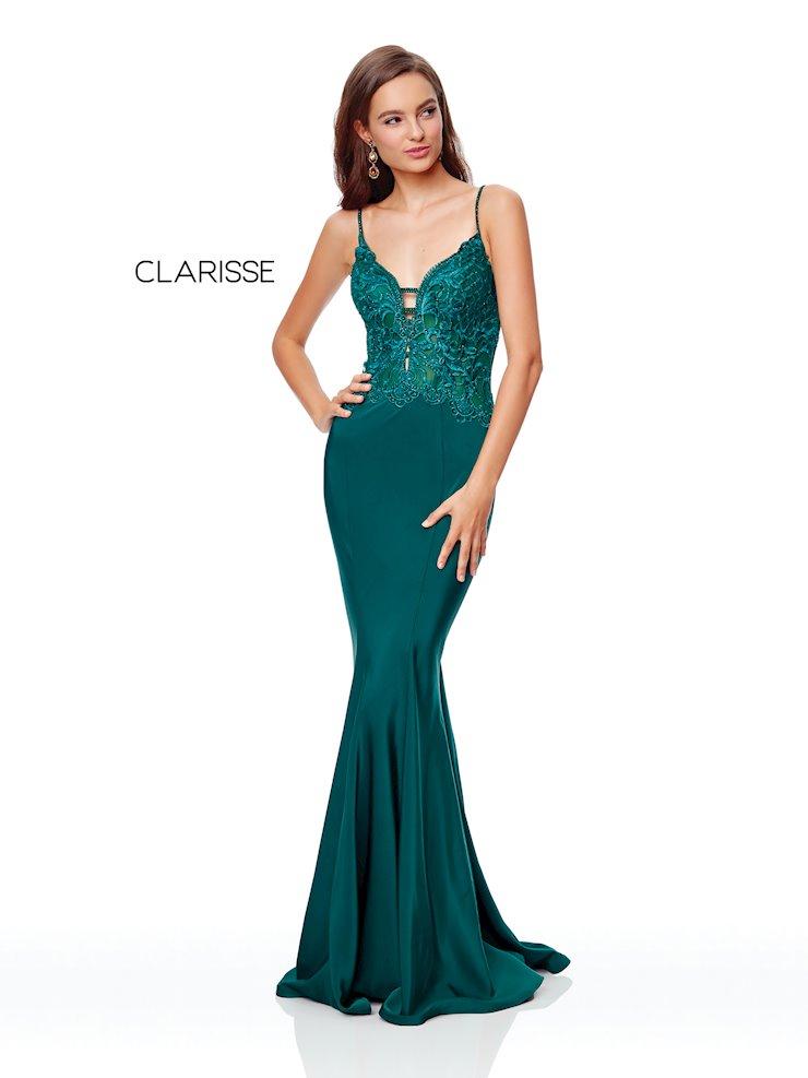 Clarisse Style #5003