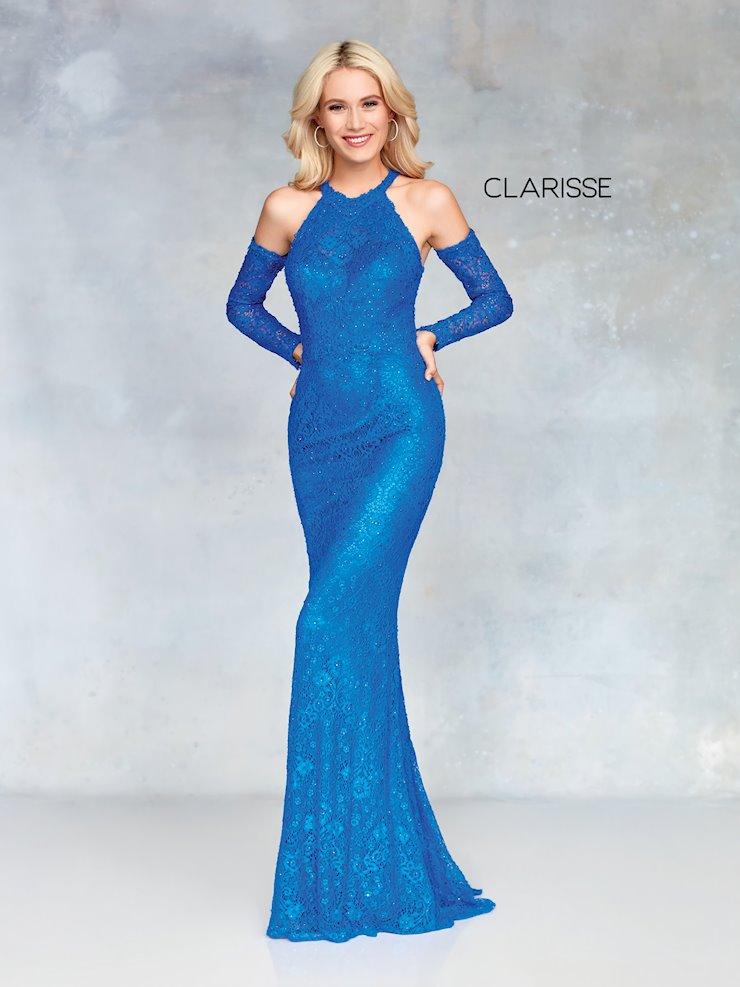 Clarisse 5008