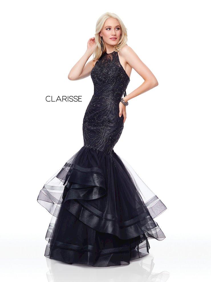 Clarisse Style #5016