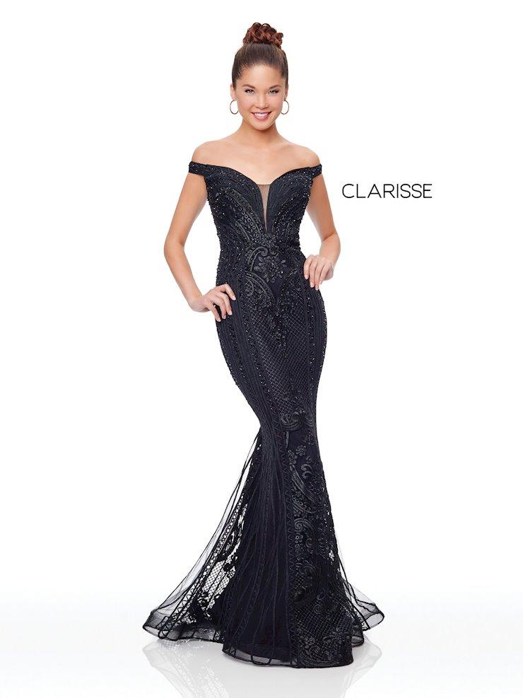 Clarisse 5019