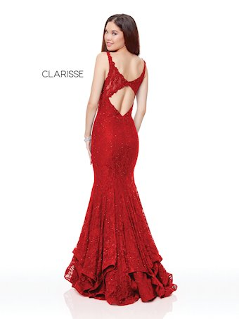 Clarisse 5028