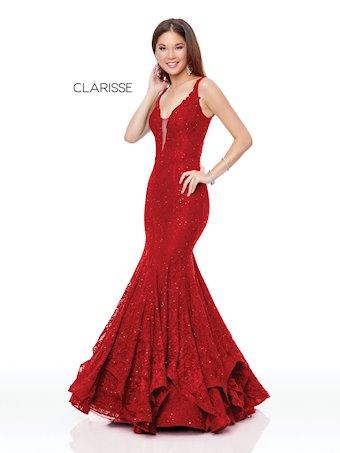 Clarisse Style #5028
