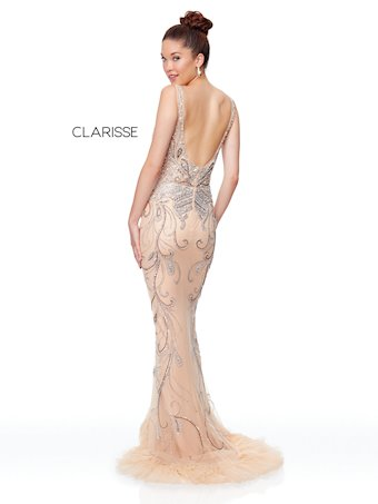 Clarisse 5034