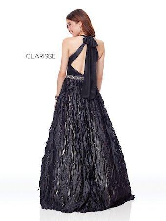 Clarisse 5040