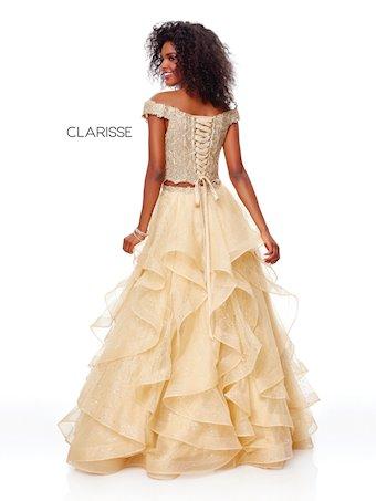Clarisse 5048